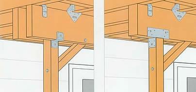 timber framing manual part 4
